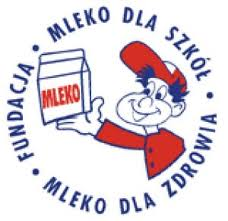 mleko_w_szkole